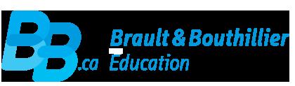 BB.ca logo